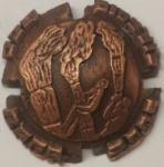 A.C.P. BAGÀ-00061   XS-000000000   C.P.-08695