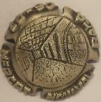 A.C.P. BAGÀ-00081   XS-NOV127416   C.P.-08695