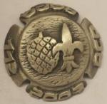 A.C.P. BAGÀ-00092   XS-000000000   C.P.-08695