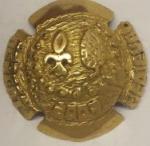 A.C.P. BAGÀ-00094   XS-000000000   C.P.-08695