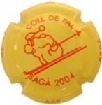 A.C.P. BAGÀ-00153   XS-PASS003548   C.P.-08695