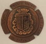 A.C.P. BAGÀ-00110   XS-PSTR018654   C.P.-08784