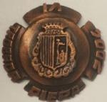 A.C.P. BAGÀ-00113   XS-PSTR007420   C.P.-08784