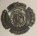 A.C.P. BAGÀ-00114   XS-PSTR012504   C.P.-08784