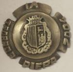 A.C.P. BAGÀ-00115   XS-PSTR007109   C.P.-08784