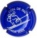 A.C.P. BAGÀ-00122   XS-PSAS026614   C.P.-08695