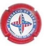 A.C.P. BAGA-00136   XS-PCOM008144   C.P.-08600