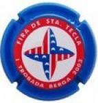 A.C.P. BAGÀ-00141   XS-PT03014486   C.P.-08600