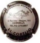 A.C.P. BAGÀ-00143   XS-PCOM017402   C.P.-08940