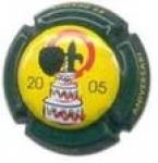 A.C.P. BAGÀ-00166   XS-PCOM003824   C.P.-08695