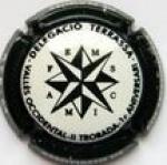 A.C.P. BAGA-00175   XS-PTRO007348   C.P.-08222