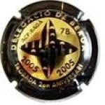 A.C.P. BAGÀ-00182   XS-PT05011854   C.P.-08600