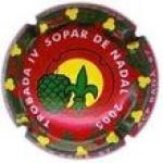 A.C.P. BAGÀ-00186   XS-PT05017220   C.P.-08695