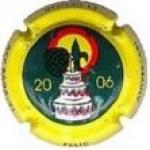 A.C.P. BAGÀ-00188   XS-PCOM012917   C.P.-08695