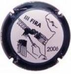 A.C.P. BAGÀ-00195   XS-PT06017171   C.P.-08695