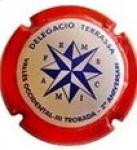 A.C.P. BAGÀ-00198   XS-PT06023107   C.P.-08222