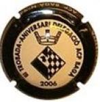 A.C.P. BAGÀ-00199   XS-PT06017992   C.P.-08550