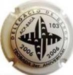 A.C.P. BAGÀ-00201   XS-PT06024013   C.P.-08600