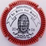 A.C.P. BAGA-00205   XS-PCOM026443   C.P.-08800