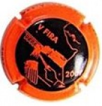 A.C.P. BAGÀ-00213   XS-PT07031021   C.P.-08695
