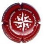 A.C.P. BAGA-00220   XS-PT07031872   C.P.-08222