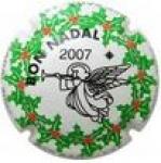 A.C.P. BAGÀ-00226   XS-PCOM026946   C.P.-08695