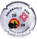A.C.P. BAGÀ-00231   XS-PASS037560   C.P.-08000