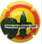 A.C.P. BAGÀ-00234   XS-PASS043086   C.P.-08695