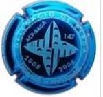 A.C.P. BAGA-00244   XS-PT08041938   C.P.-08600