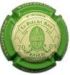 A.C.P. BAGÀ-00266   XS-PT09056906   C.P.-08720