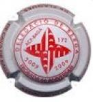 A.C.P. BAGÀ-00267   XS-PT09054000   C.P.-08600