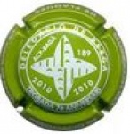 A.C.P. BAGÀ-00281   XS-PT10070482   C.P.-08600