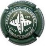A.C.P. BAGÀ-00282   XS-PT10087040   C.P.-08600