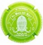 A.C.P. BAGÀ-00285   XS-PT10106052   C.P.-08720
