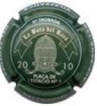A.C.P. BAGÀ-00286   XS-PT10087039   C.P.-08720