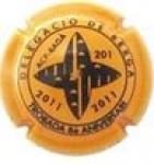 A.C.P. BAGÀ-00298   XS-PT11088401   C.P.-08600