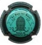 A.C.P. BAGÀ-00305   XS-PT11074908   C.P.-08720