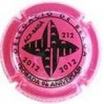 A.C.P. BAGÀ-00321   XS-PT12095159   C.P.-08600