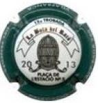 A.C.P. BAGÀ-00341   XS-PT13101167   C.P.-08720