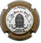 A.C.P. BAGÀ-00342   XS-PT13101048   C.P.-08720