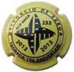 A.C.P. BAGÀ-00343   XS-PT13109478   C.P.-08600