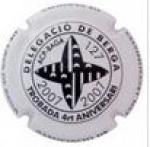 A.C.P. BAGÀ-00223   XS-PT07016131   C.P.-08600