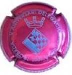 A.C.P. BAGÀ-00256   XS-PT09047630   C.P.-08550