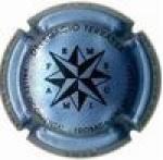 A.C.P. BAGÀ-00278   XS-PT10066921   C.P.-08222