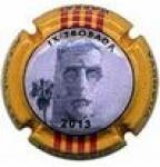 A.C.P. BAGÀ-00328   XS-PT13092112   C.P.-08800