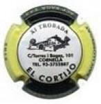 A.C.P. BAGÀ-00339   XS-PT13107853   C.P.-08940