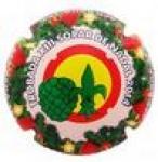 A.C.P. BAGÀ-00364   XS-PT14122526   C.P.-08695
