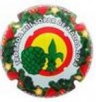 A.C.P. BAGÀ-00365   XS-PT14122525   C.P.-08695
