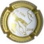 A.C.P. BAGÀ-00236   XS-PT08037255   C.P.-08695