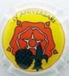 A.C.P. BAGÀ-00240   XS-PCOM046055   C.P.-43200